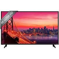 Vizio SmartCast E70UD3 70inch LED Smart 4K Ultra HDTV