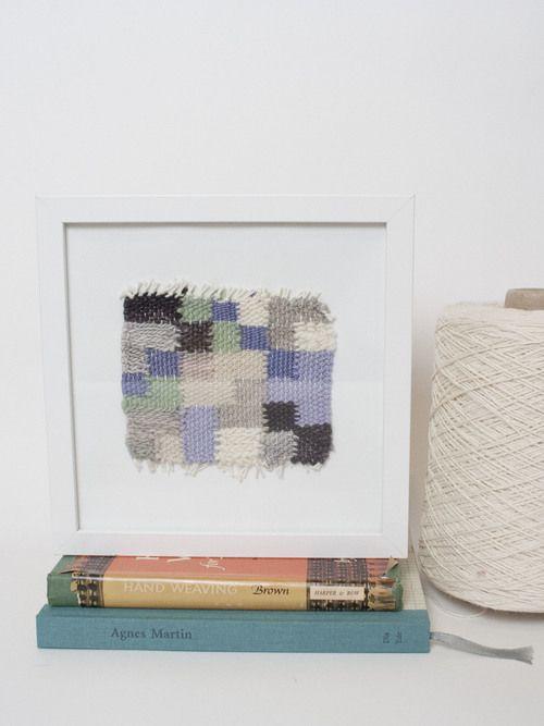 quilt-frame-2.jpg Nice framing. | Textiles | Pinterest | Tapestry ...