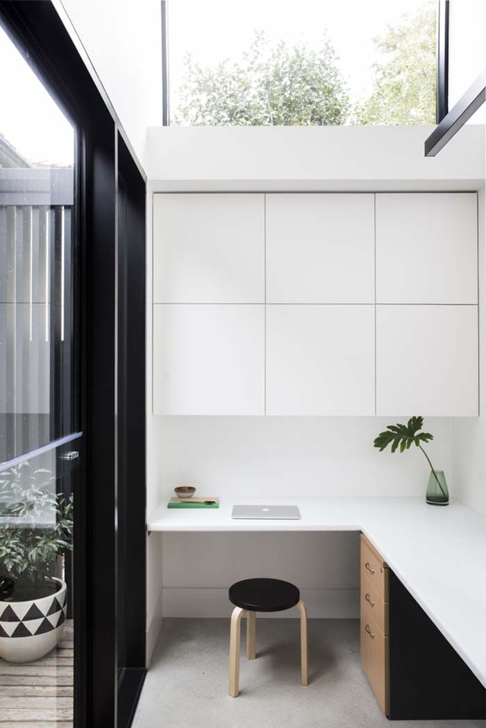1930s Californian bungalow in Sydney gets a brilliant transformation