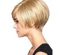 short bob hairstyles 2013