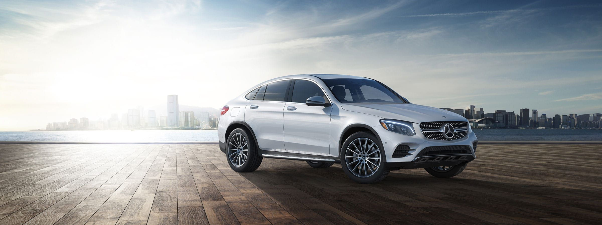 2019 Glc 4matic Coupe Coupe Mercedes R Class Mercedes Benz Glc Coupe