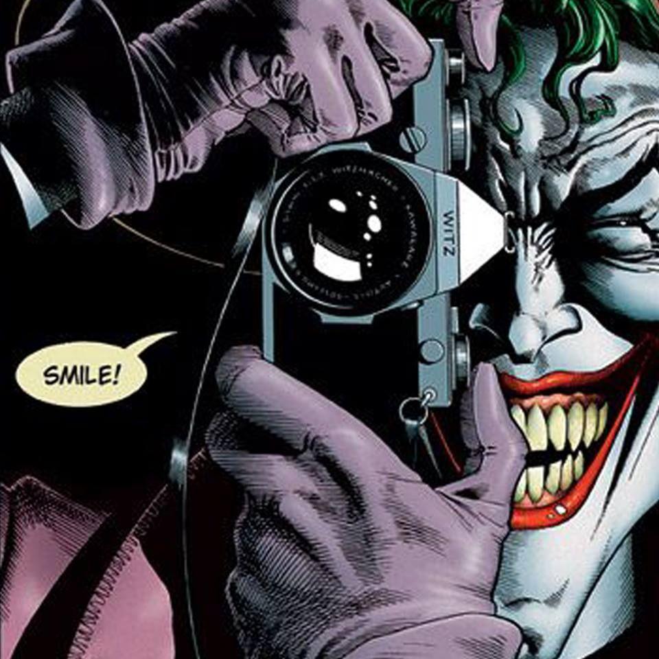 The Joker Comic Wallpapers Wallpapersink Net Joker Coringa Pinterest Joker Joker Comic And Comic