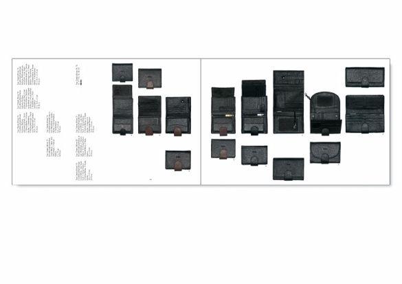 büro uebele // bree catalogue isernhagen 2004–2011