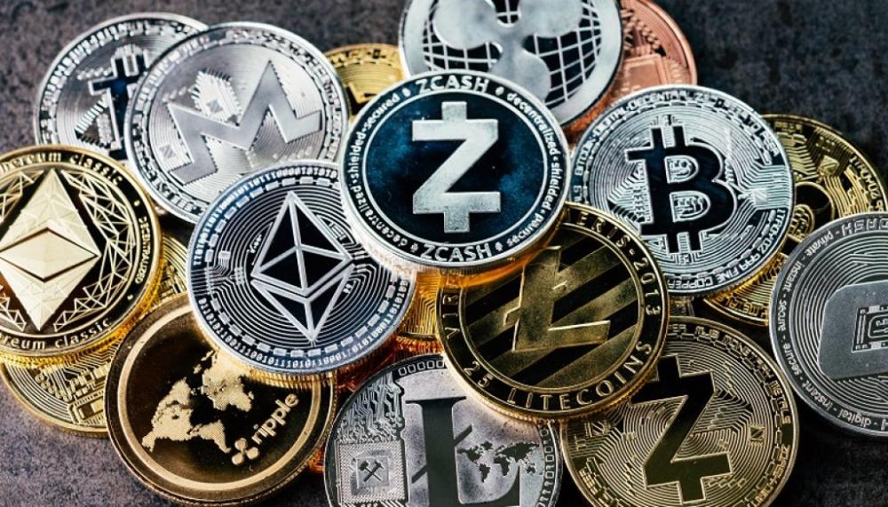 bitcoin dominance norma)