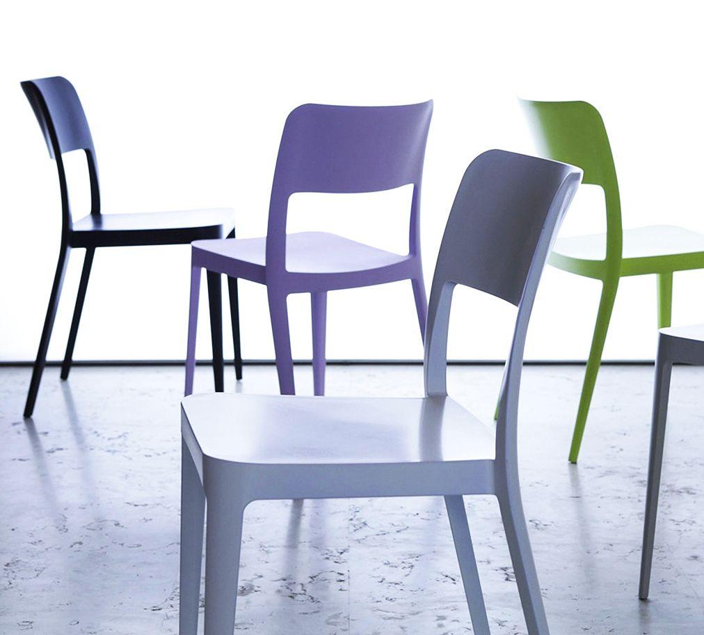 Designermöbel im Onlineshop von ikarusdesign.