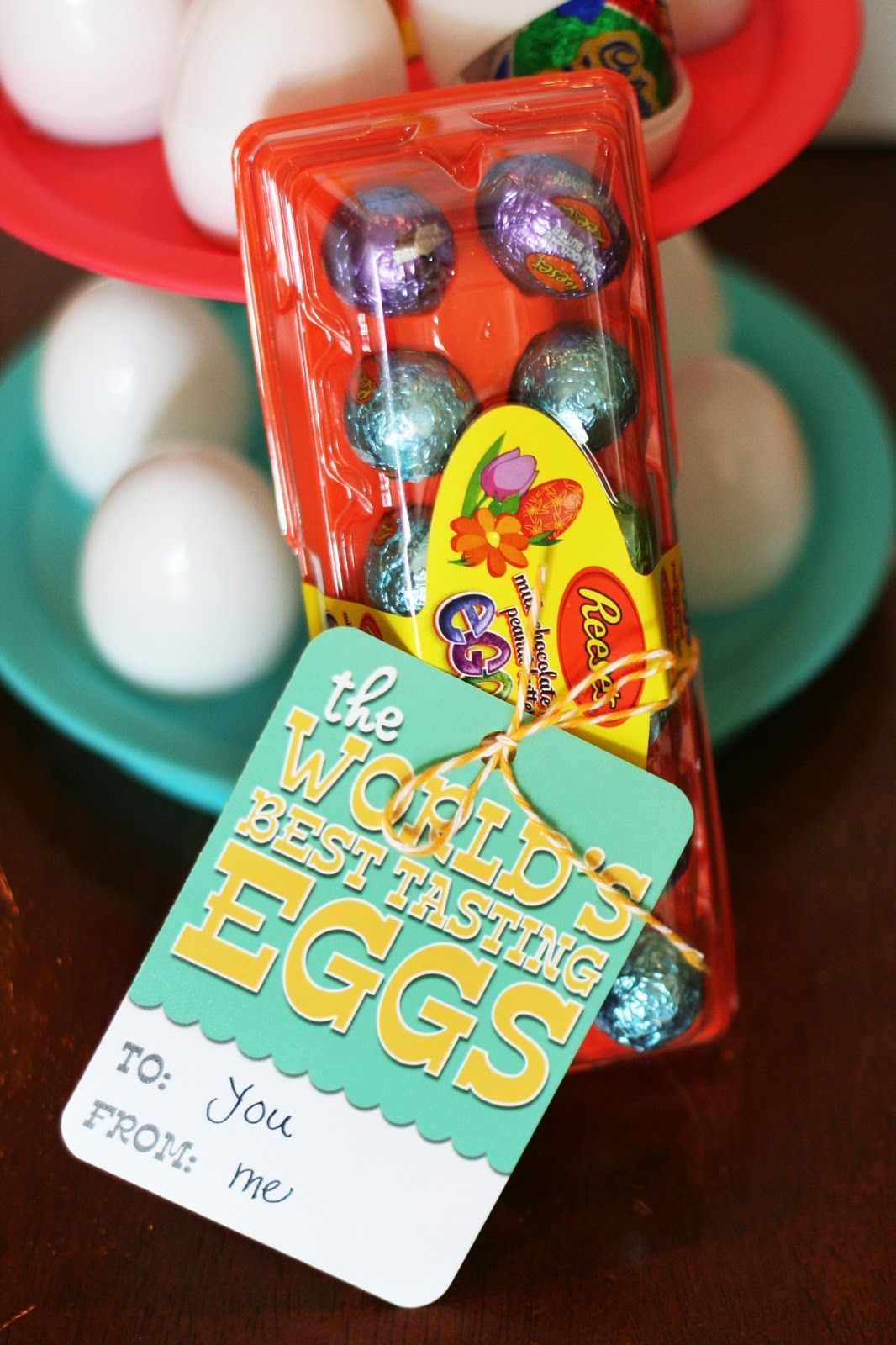Worlds best tasting eggs easter gift ideas free easter worlds best tasting eggs easter gift ideas free easter printables negle Choice Image