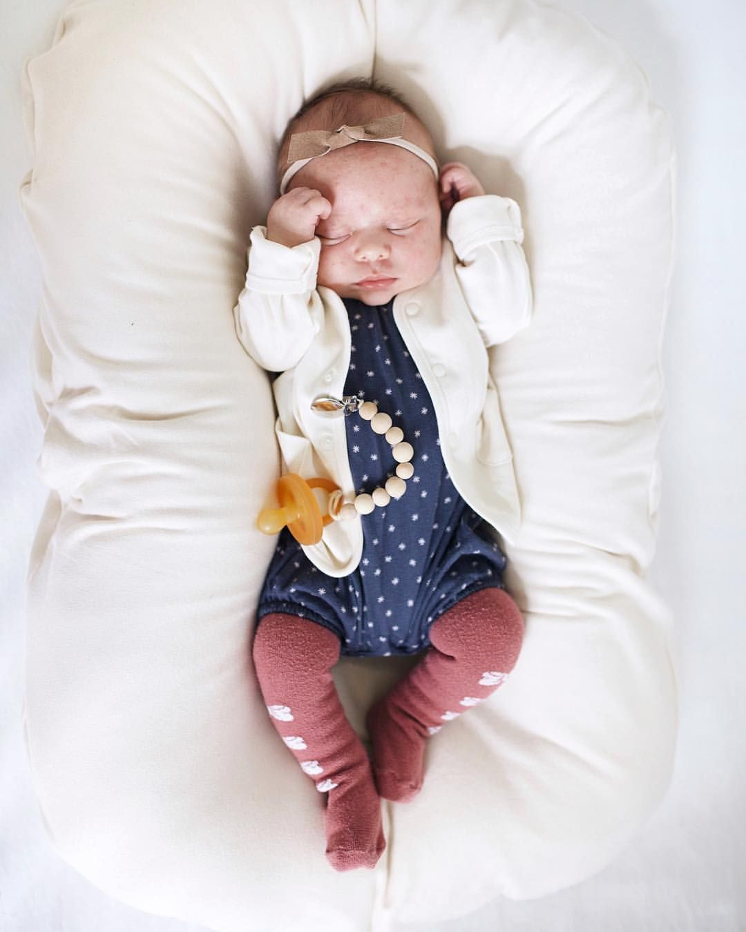 Pinterest Briskney Organic Baby Clothes Online Cute Girl Outfits