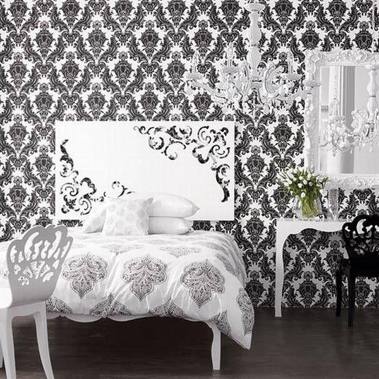 Vintage Bedroom Ideas For Women Home Designs Project Bedroom Vintage Home Wallpaper Vintage Bedroom Furniture