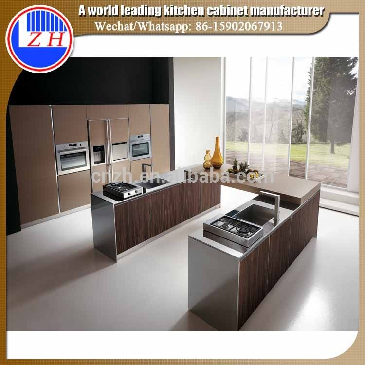 best quality cheap kitchen cabinet design made china buy base ...