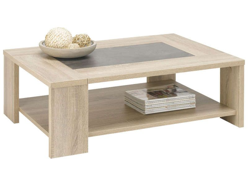Table Basse 496364 Table Basse Table Basse Rectangulaire Table