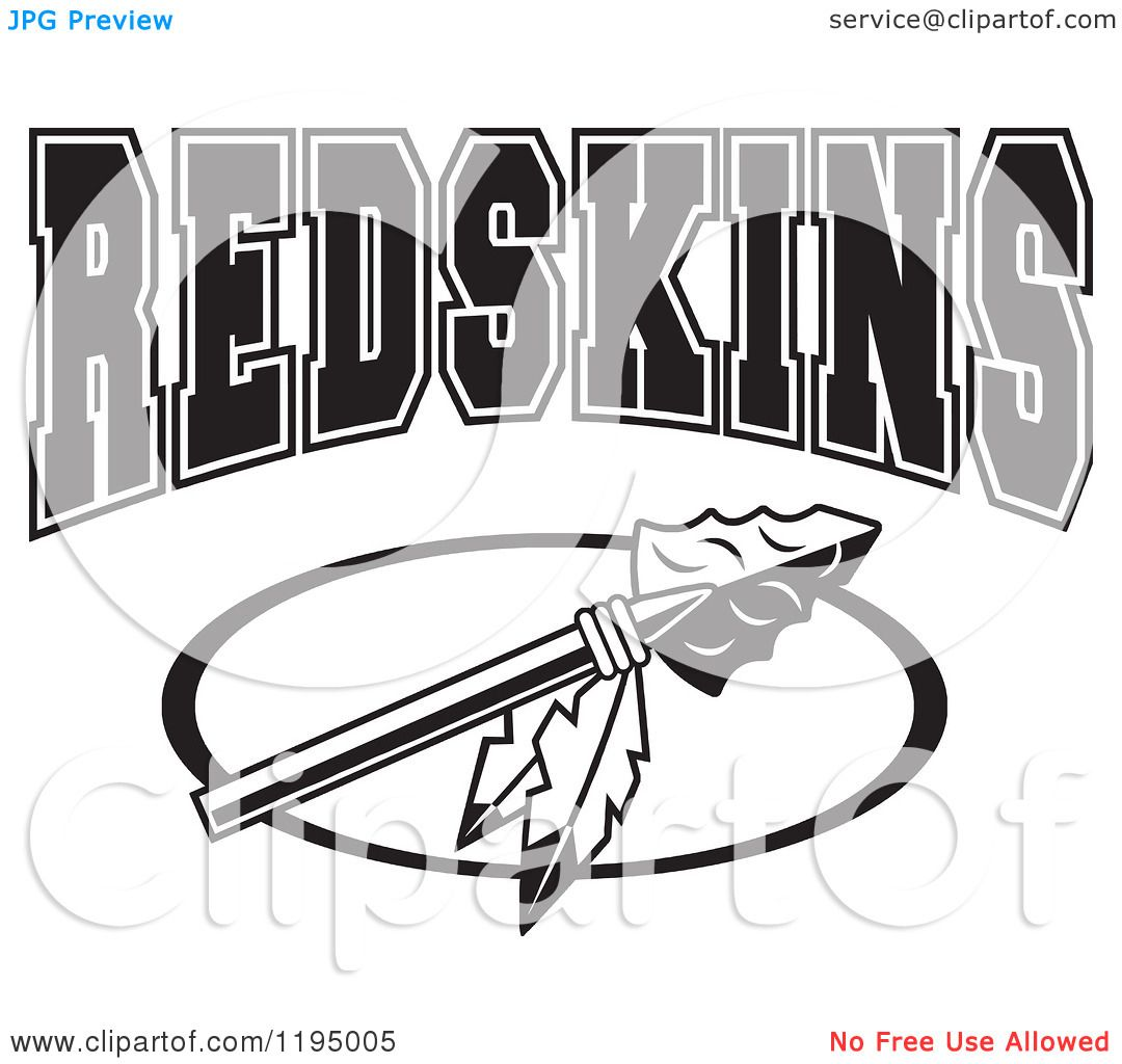 Coloring Pages Washington Redskins Coloring Pages 1000 images about design transfer on pinterest heather orourke