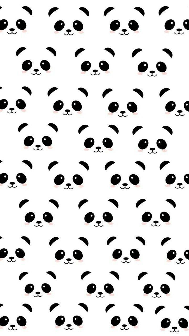 panda panda cici la discovered by Nilay Mercan