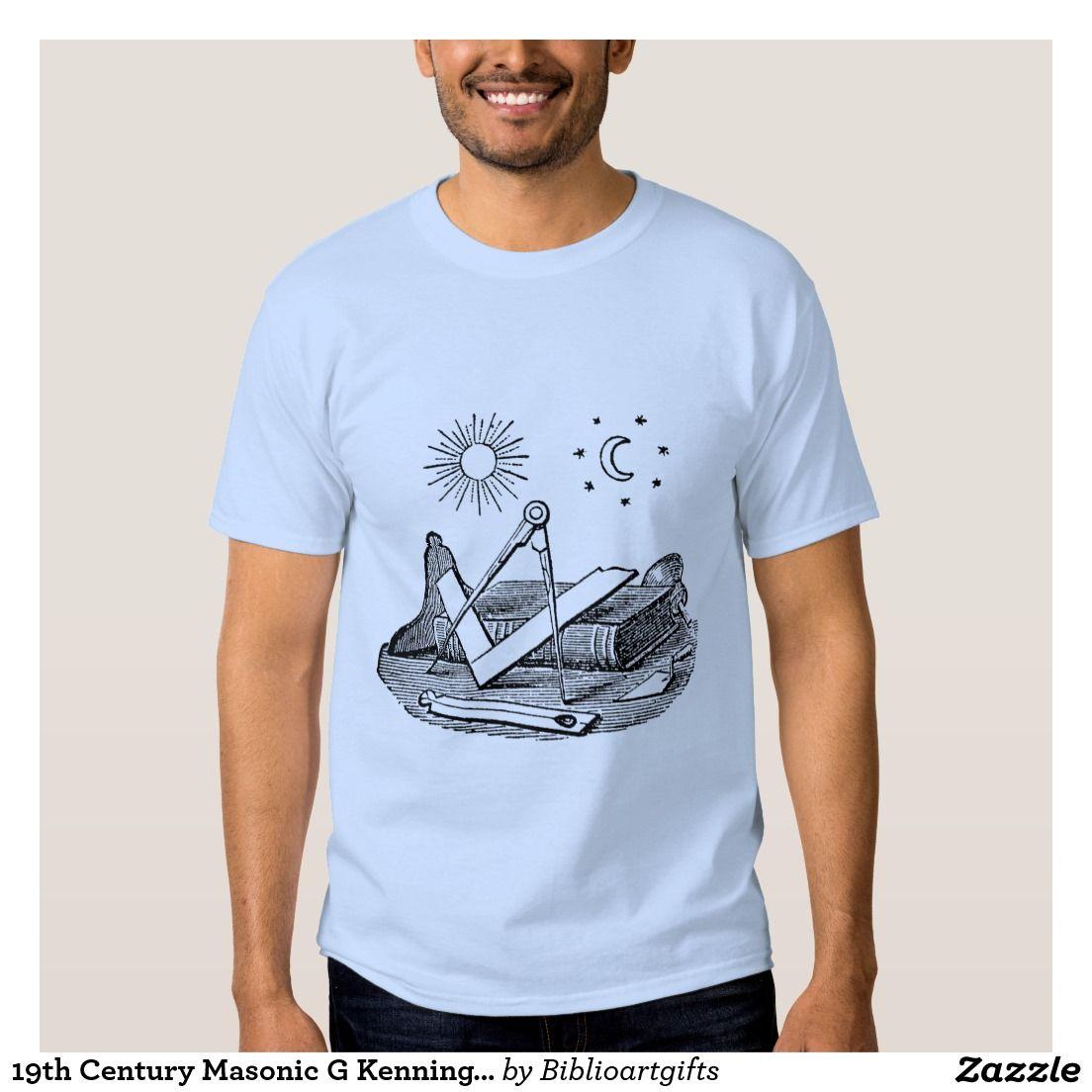 Custom Masonic Polo Shirts | RLDM