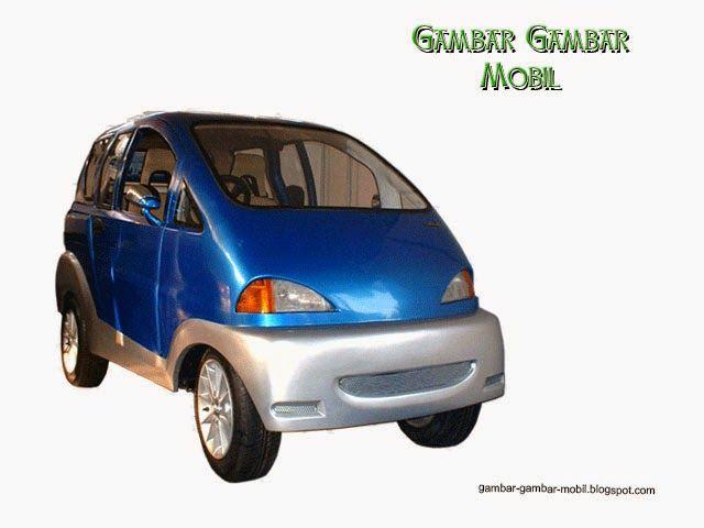 Gambar Mobil Indonesia Gambar Gambar Mobil Mobil Mobil Keren Indonesia