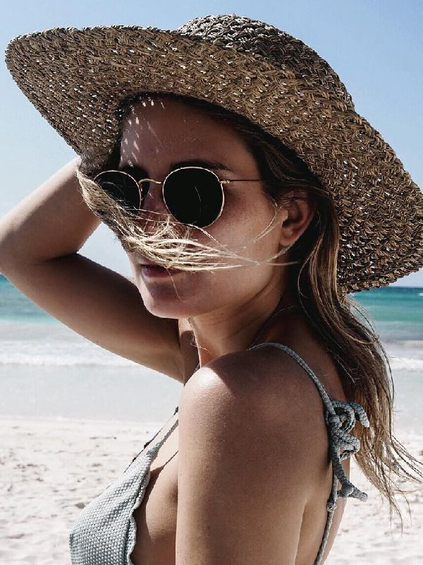 The 4 Most Effective Sunscreens (and 3 That Are Essentially Useless)
