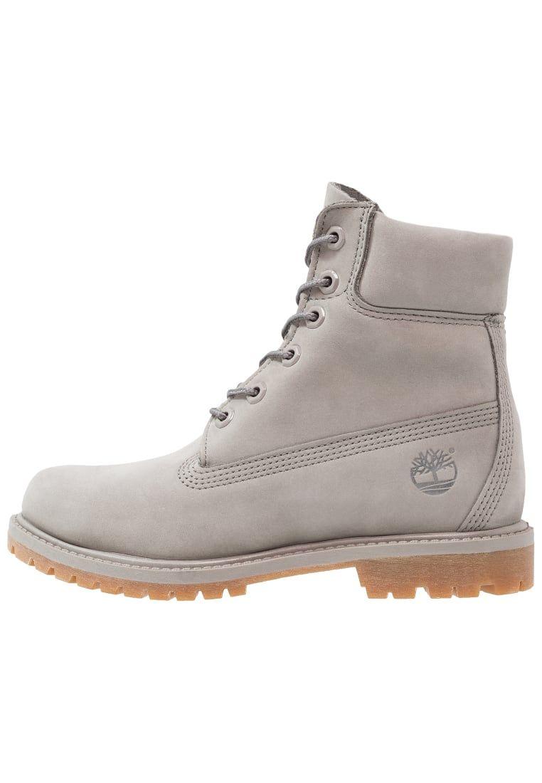 promo code 51ee9 5b480 ¡Consigue este tipo de botas de nieve de Timberland ahora! Haz clic para ver