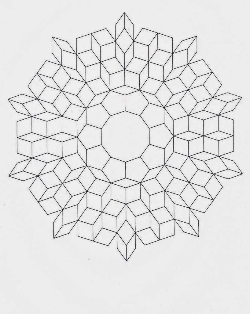 Mandalas para pintar mandalas para pintar coloring pages to color