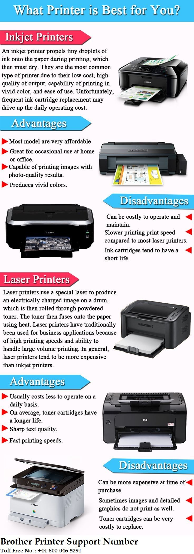 17++ Canon craft printer uk ideas