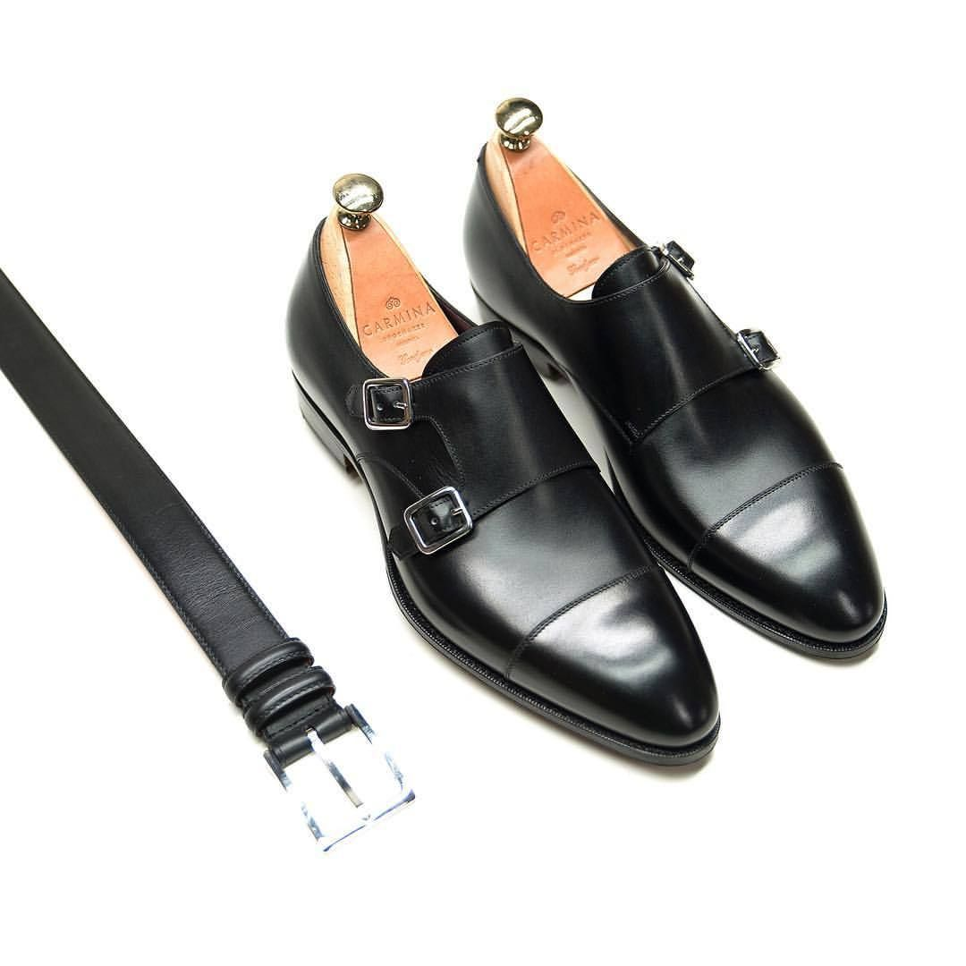 mens dress shoes black friday