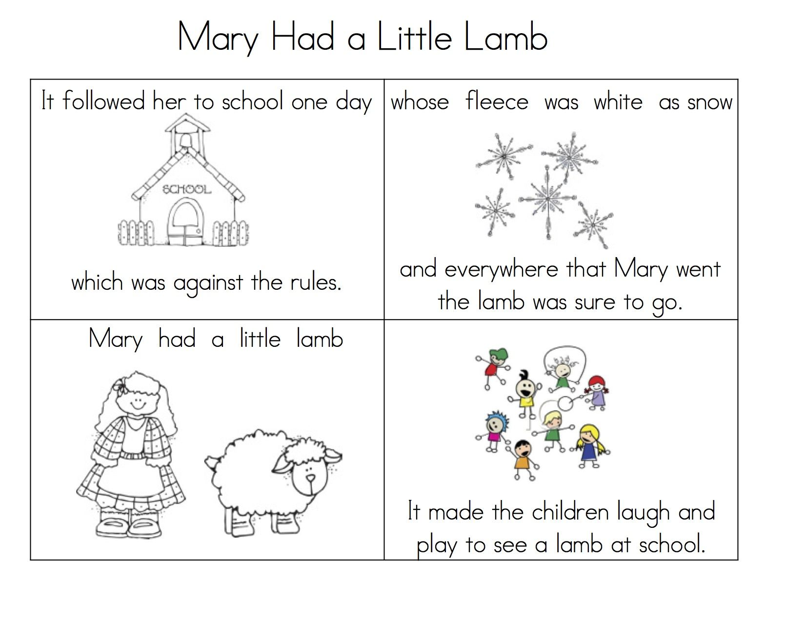 more fun with nursery rhymes nursery humpty dumpty and language