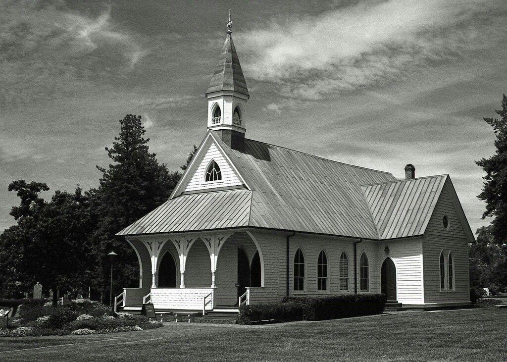 montlawn funeral home chapel