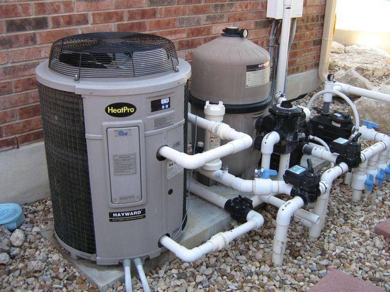 Gas pool heater diy pool heater pool heater spa heater