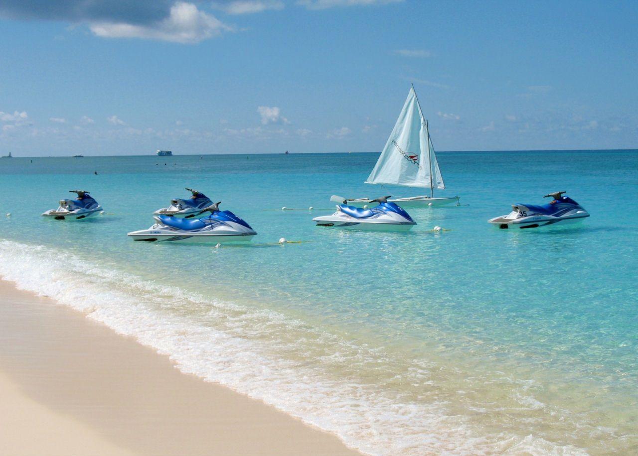 Yolo Jet Ski Rental In Fort Lauderdale Ft Lauderdale Jet Ski Rentals Jet Ski Rentals Boat Rental Fort Lauderdale