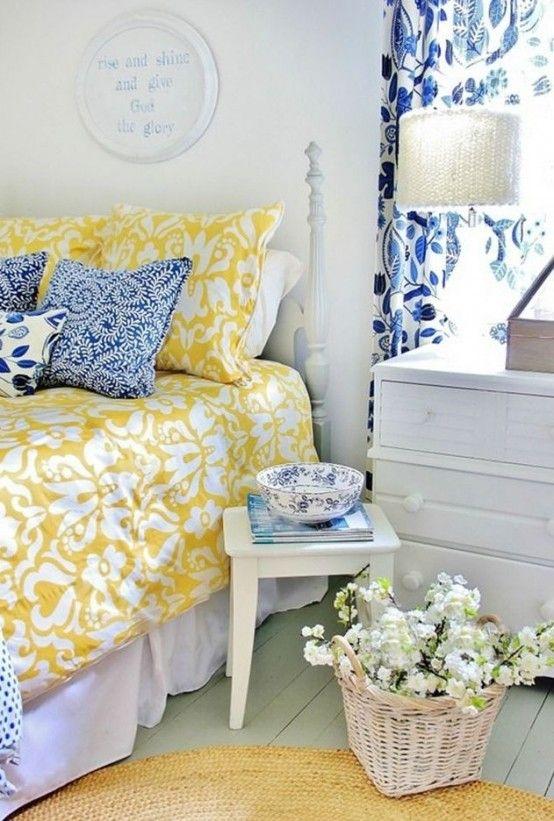 Farmhouse bedroom design ideas that inspire also decorating rh pinterest
