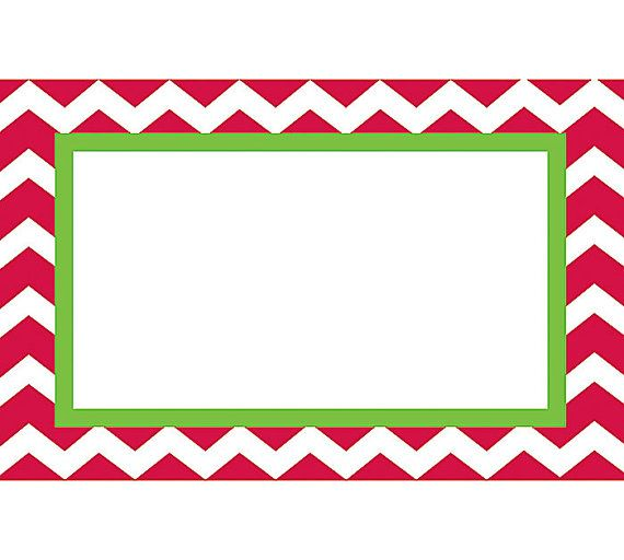 blank holiday labels bing