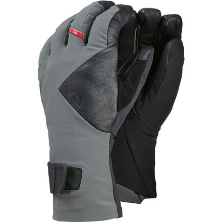 Photo of Randonee Glove – Men's