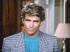 ted mcginley 2016