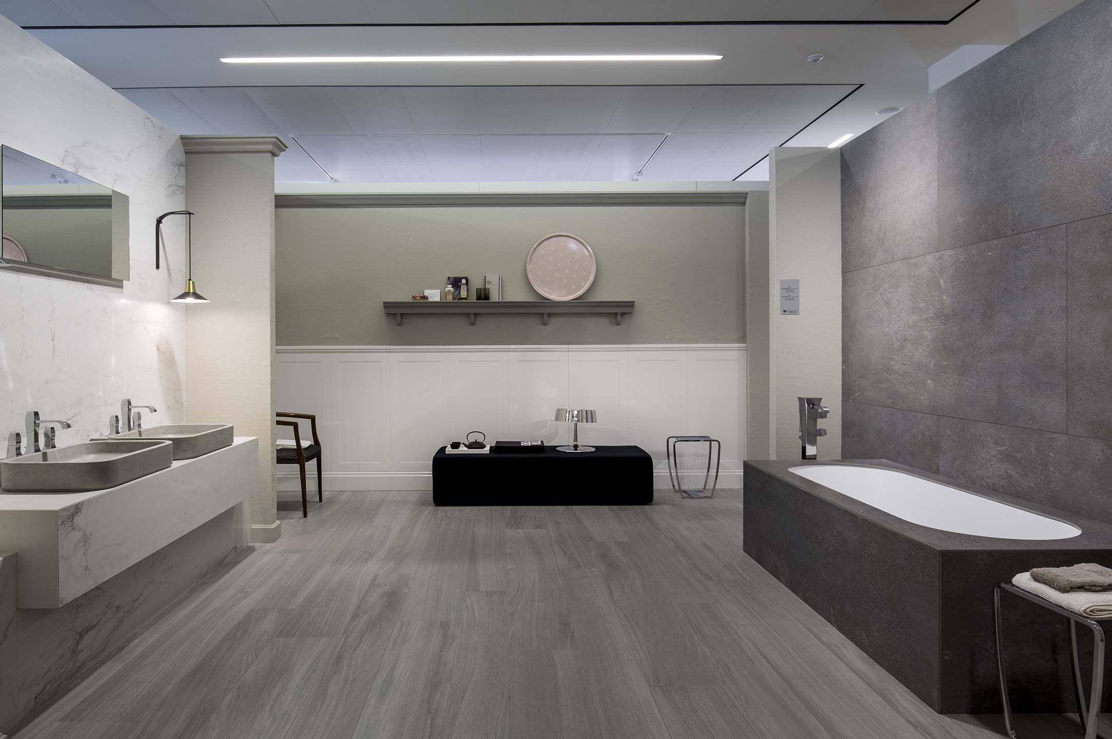Piastrelle cucina bagno soggiorno camera gallery casa dolce
