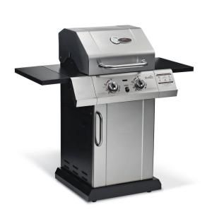 Home depot vermont castings grill model number