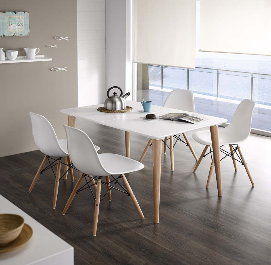 Trendy Dining Chairs For 2019 Part Ii Decoracao Cozinha Casas