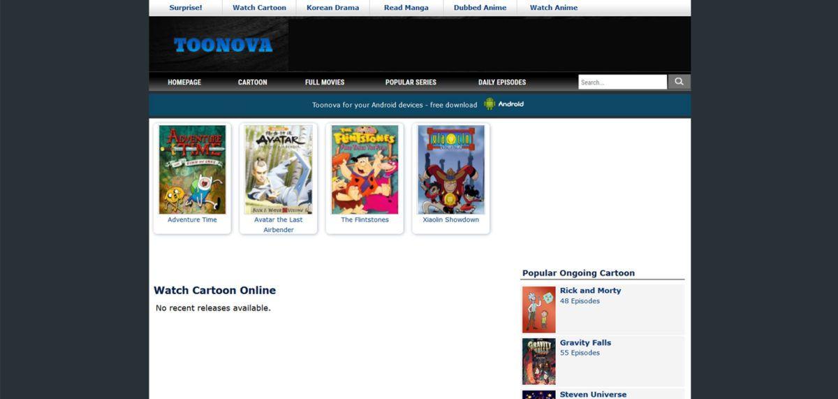 Watch Cartoons Online On Toonova In 2020 Cartoon Online Watch Cartoons Online Cartoons It is a domain having com extension. cartoon online watch cartoons online