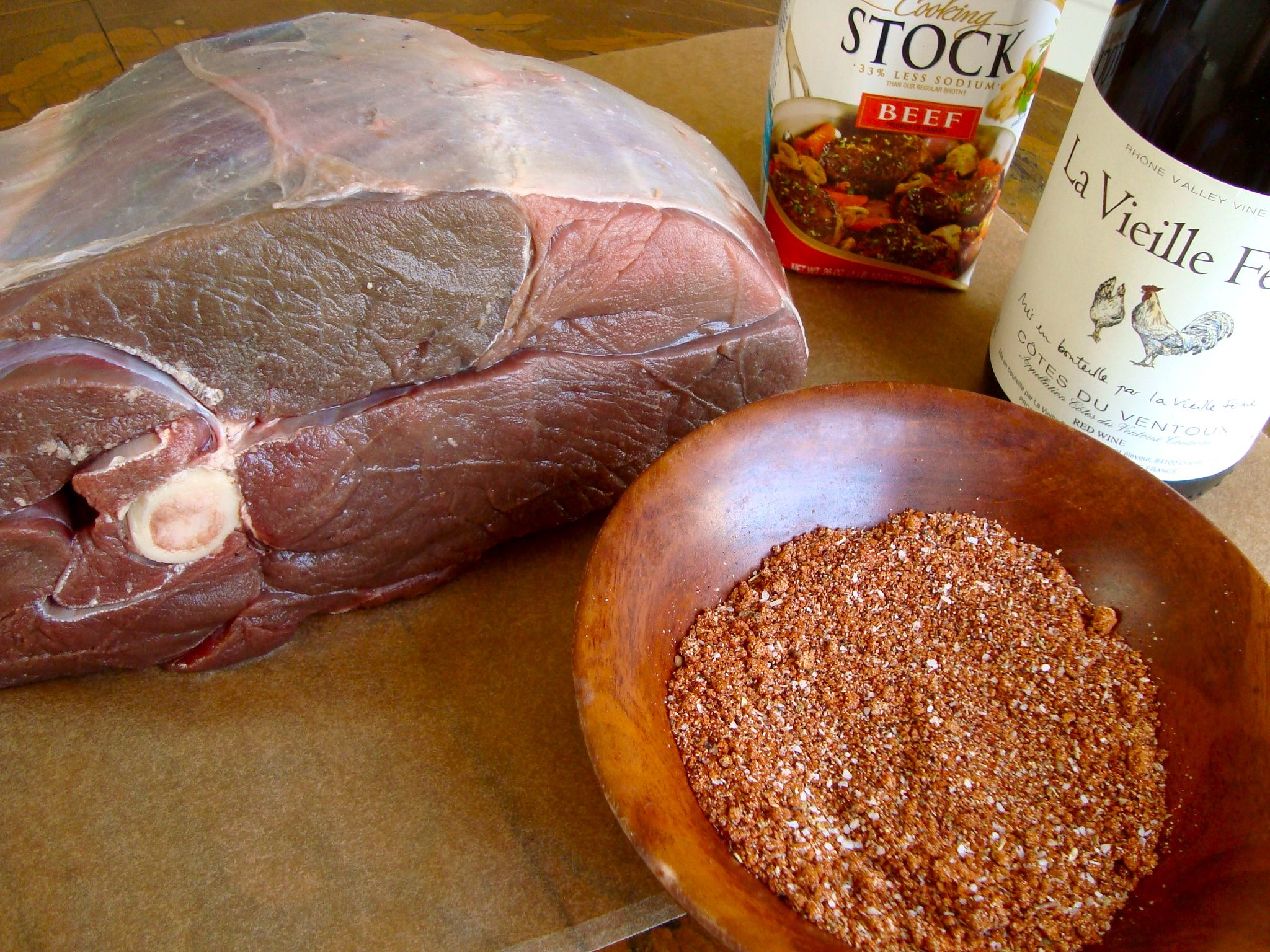 Top steak tips in crock pot recipes and other great tasting recipes with a healthy slant from landlaw.ml Top steak tips in crock pot recipes and other great tasting recipes with a healthy slant from landlaw.ml Slow Cooker/Crock Pot Swiss Steak.