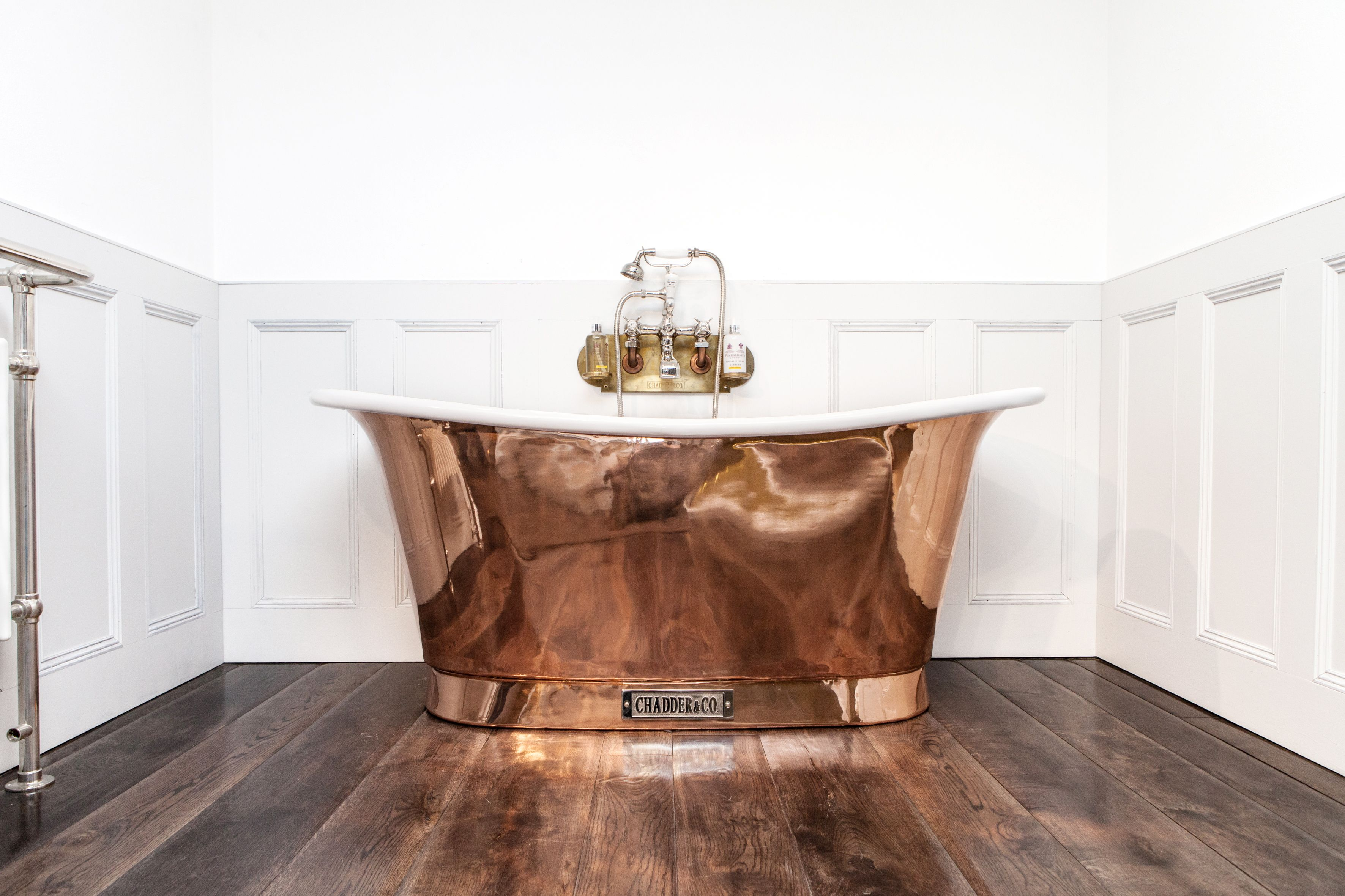 Feeding the copper obsession. | furnishing and decor | Pinterest ...