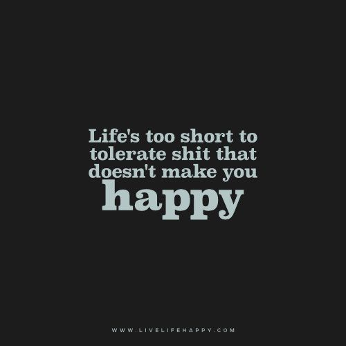 live life happy quote - Sometimes the people with the biggest smiles are the ones struggling the most, so be kind.