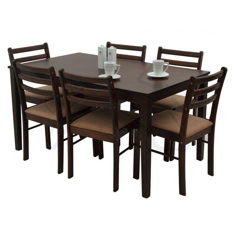 sillas para juegos de comedor