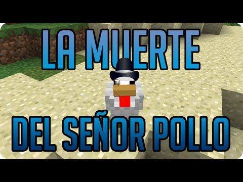 COMO LLEGUÉ A SER NÓRDICO - YouTube