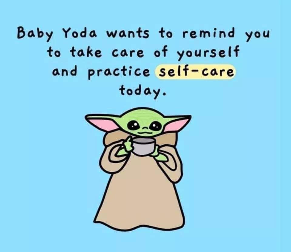Pin By Roxie Bruce On Baby Yoda The Mandalorian Yoda Star Wars Nerd Star Wars Yoda