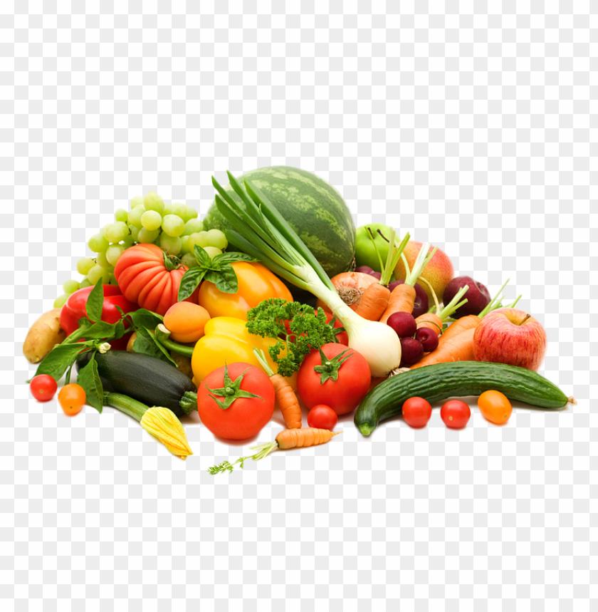 Frutas E Verduras Png Image With Transparent Background Png Free Png Images Png Background Grocery