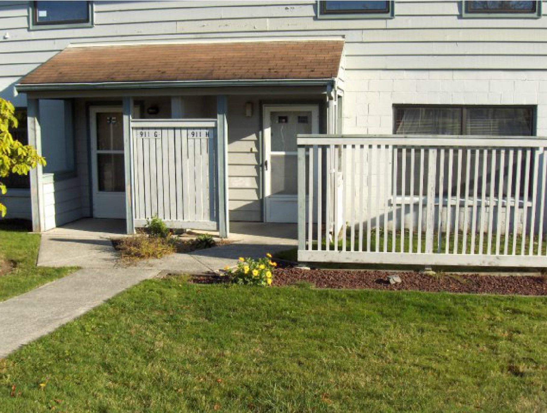 Silverdale and Oak Harbor Homes for Rent Navy Northwest