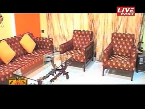 #MainDoor For #Vastu Live Vaastu analysis of home. Main door vastu, southwest vastu, dinning table, kitchen vastu, bedroom vaastu, couple's room.  Visit Our Website :  http://www.livevaastu.com/