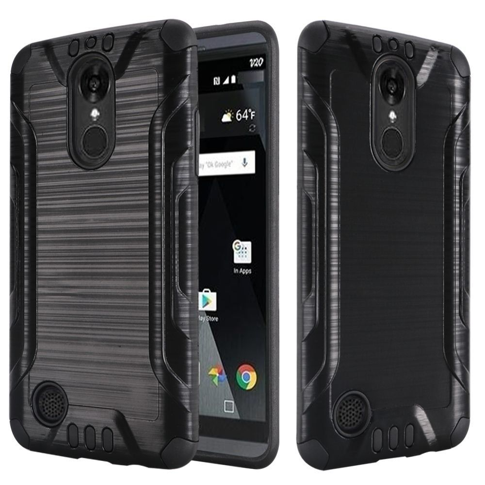 timeless design cc181 c253c Best Top 5 LG Aristo Cases & Covers - Metro Pcs | All About ...