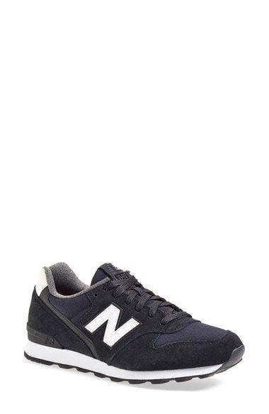 New Balance 696 Sneaker Women Nordstrom Womens Sneakers Shoes Sneakers