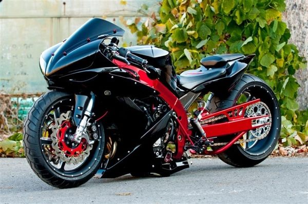 Super Street Bike Motorcycle Riding Motorcycle Street Bikes