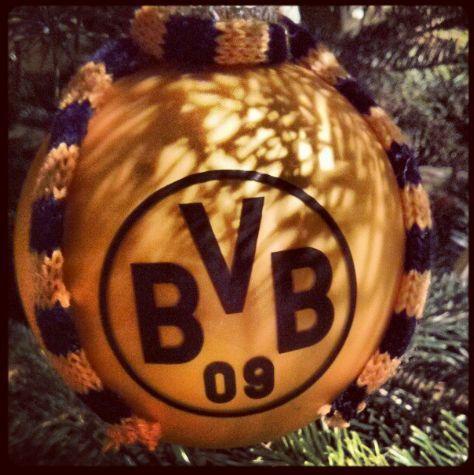 Bvb Weihnachtsbaum.Bvb Weihnachtsbaum Bvbweihnachtsbaum Neu Jahr 2019 Pinterest