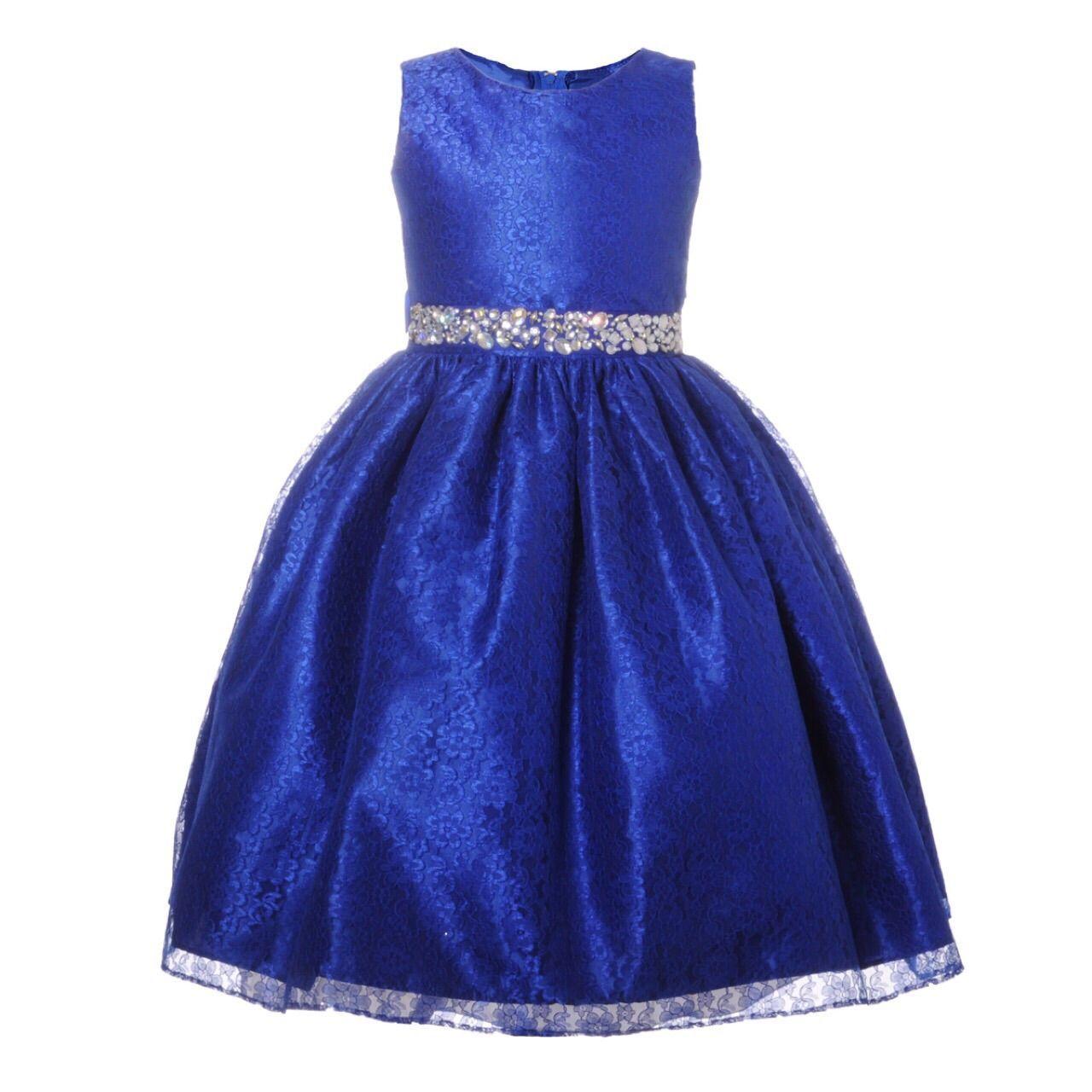 Lace dress in black august 2019 Barbieus Apparel Style bst royal blue  Lace dresses  Pinterest