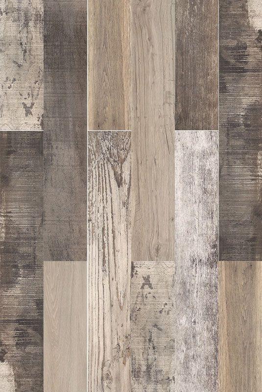 New England Mix Wood Effect Tiles London Tile Co Tiles Texture Wood Texture Ceiling Texture Types